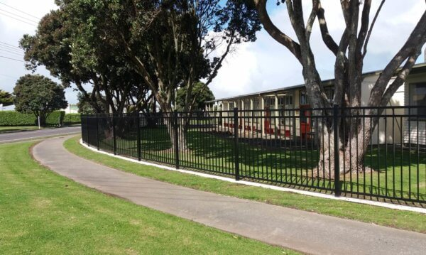 Castlecliff School, Whanganui